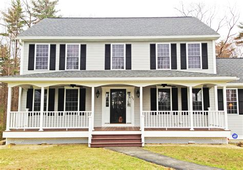 what is a porch front porches a pictorial essay suburban boston decks