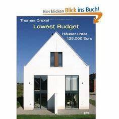 Haus Kaufen Rheine : mini haus sterreich modulhaus ab 32 qm wohnfl che zu ~ Watch28wear.com Haus und Dekorationen