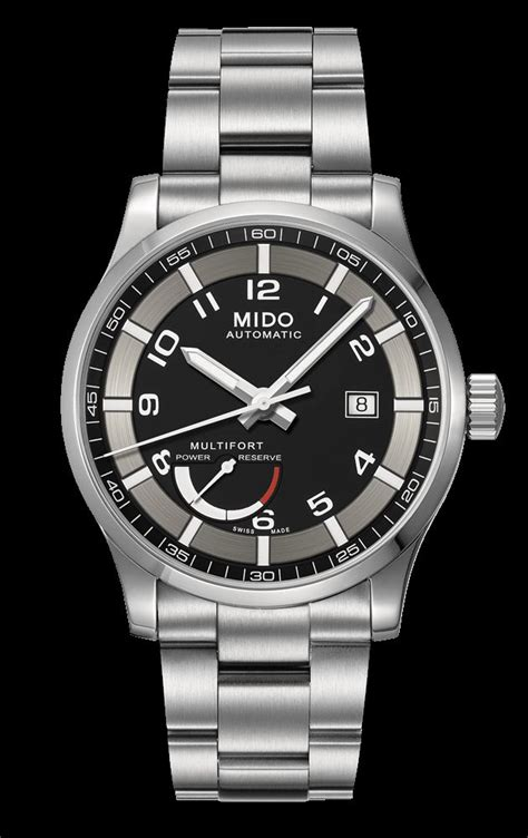 2016 Mido Watches Models Pricelist  Year Watches. White Wedding Rings. Wedding Ring And Band. Wicker Pendant. Opel Gemstone. Emerald Rings. Pawn Shop Wedding Rings. Pink Gold Necklace. Real Gold Anklet