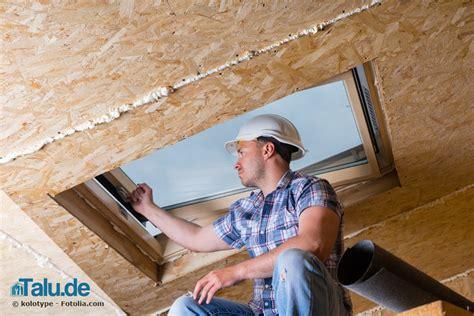 dachfenster selber einbauen dachfenster selber einbauen wohnmobil dachluke dachfenster selber einbauen dachfenster selber