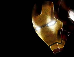 Iron Man Face | www.imgkid.com - The Image Kid Has It!