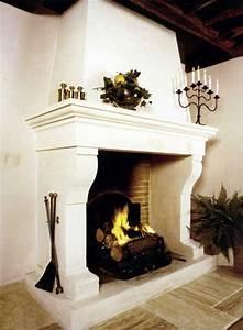 Kamin Englischer Stil : kamin denise ph kamine ~ Whattoseeinmadrid.com Haus und Dekorationen