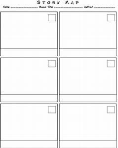 Plot Diagram Template Pdf