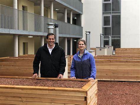 Wohnung Mit Garten Wien Liesing by Quot In Der Wiesen Quot Gesucht Wohnung Mit Garten Liesing
