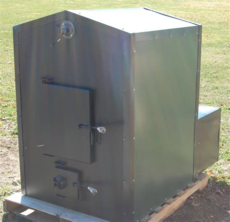 furnace prices  oil burning furnace prices outdoor