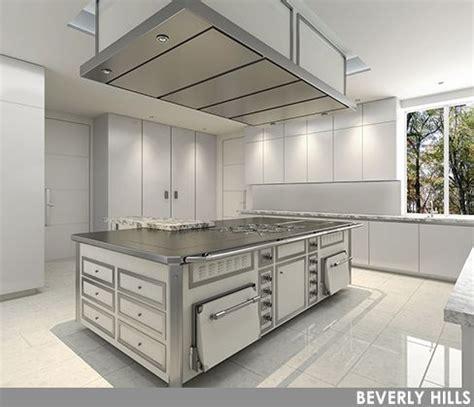 kitchen cabinets modern 501 best kitchens images on 3111