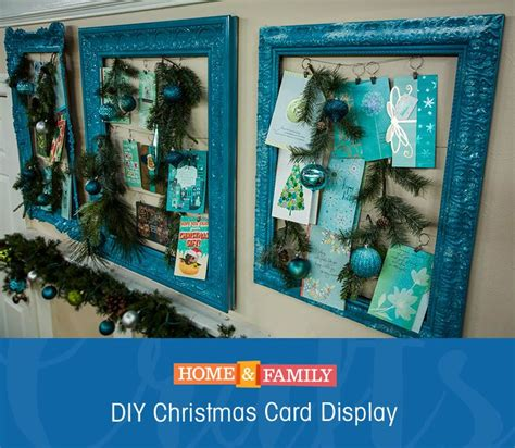 christmas love family crafts 10 handpicked ideas to discover in holidays and events trees home and