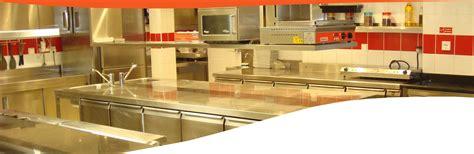 maintenance cuisine professionnelle sajemat cuisine professionnelle la motte servolex 73