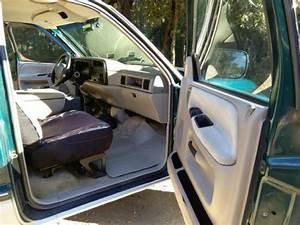 1994 Dodge Ram 2500 4x4 Slt 12 Valve Cummins Diesel