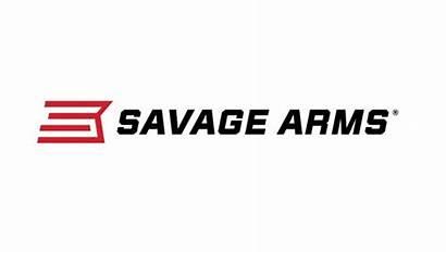 Savage Arms Firearms Nra Logos Rifles Annual