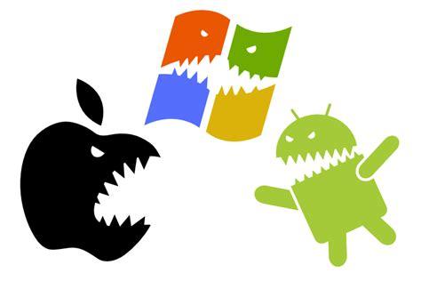 windows vs android microsoft ofrecer 225 windows phone gratis para luchar contra