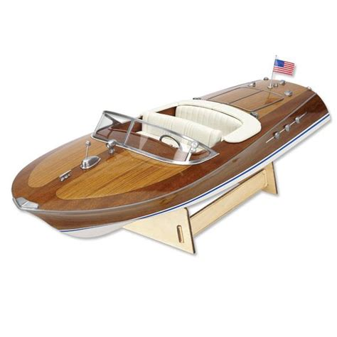Model Boats Electric Motors by Just Found This Rc Electric Motor Boat Remote Control