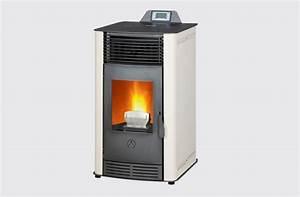 Quel Poele A Bois Choisir : climatisation et frigoristes quel chauffage choisir 5 ~ Dailycaller-alerts.com Idées de Décoration