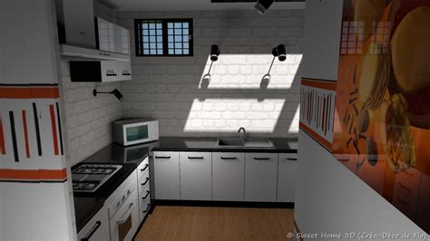 Home Design Forum by Sweet Home 3d Forum View Thread Design House