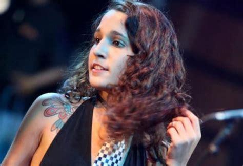 Ileana Cabra O Pg-13 La Voz Femenina De Calle 13