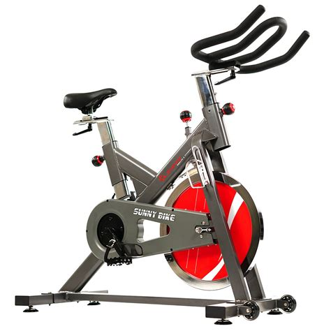 Sunny Exercise Bike Replacement Parts | Reviewmotors.co