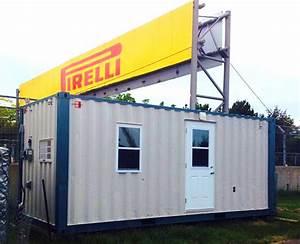 prix maison container cle en main maison container la With plans de maison moderne 11 maisons bativia votre constructeur de maison cle en main