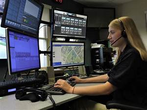 Police Communications Hiring Process | University of ...