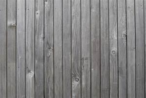Holz Künstlich Vergrauen : holz vergrauen so wird 39 s gemacht ~ Frokenaadalensverden.com Haus und Dekorationen