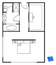 Master Bedroom Floor Plans Photo by Master Bedroom Floor Plans