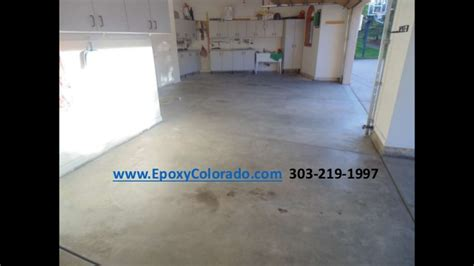 epoxy flooring denver 303 219 1997 denver epoxy floor coatings in cherry hills village colo