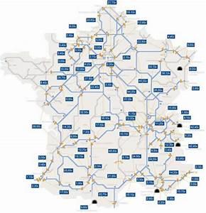 Maut Italien Berechnen Adac : mautstrecken italien karte kleve landkarte ~ Themetempest.com Abrechnung