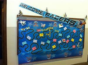 17 best ideas about welcome back letter on pinterest With gold bulletin board letters