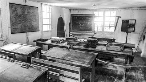 chambre noir photographie images gratuites noir et blanc manoir maison atelier