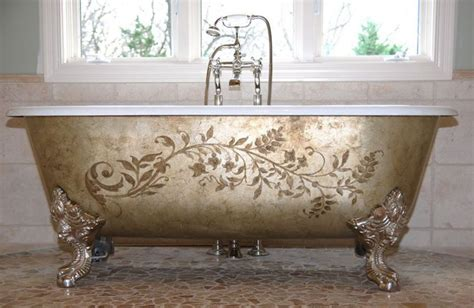 rustic bath tubs rustic claw foot bath tub rmrwoods house attractive vintage claw foot bath tub