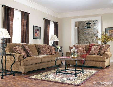 kawaii chair hg 1310 欧式布艺沙发图片 土巴兔装修效果图