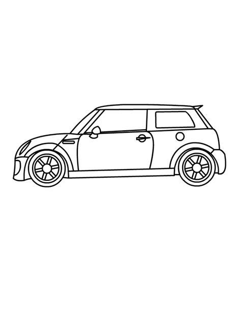 kleurplaat formule  max verstappen kleurplaat auto max