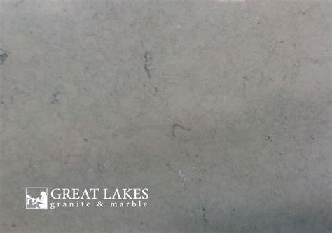 fossil gray quartz great lakes granite marble