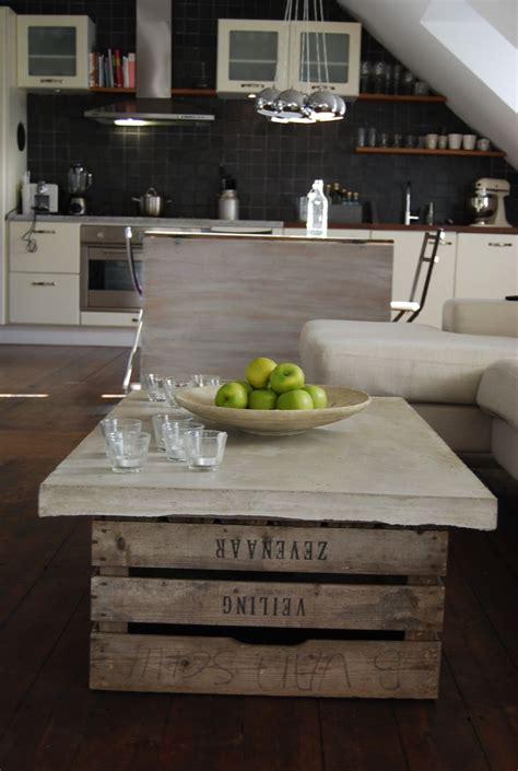 concrete coffee tables   buy  build