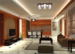 Luxury Pop Fall Ceiling Design Idea Living Room Ceiling Designs For Living Room European Style