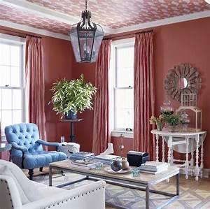30, Best, Living, Room, Paint, Color, Ideas