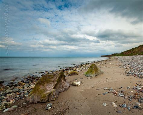 Hunde Urlaub Ostsee