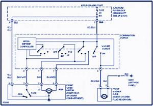 Maruti Suzuki Swift Wiring Diagram Vs Automatic