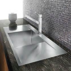 flush mount kitchen sinks top kitchen sink supplier singapore 3498