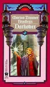 Marion Zimmer Bradley's Darkover - Wikipedia