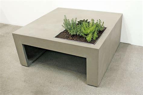 meuble de jardin en b 233 ton cir 233 tr 232 s original meuble et d 233 coration marseille mobilier design