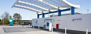 Station Hydrogène Prix : belgique air liquide installe la premi re station de recharge d hydrog ne pour le grand public ~ Medecine-chirurgie-esthetiques.com Avis de Voitures