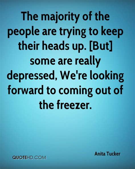 Anita Tucker Quotes Quotehd