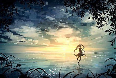 pin  chris jessee  instagram anime wallpaper