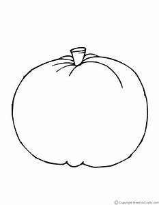 Halloween-coloring-page-pumpkin-outline
