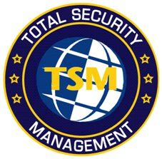 Total Security Management, Inc  Home  Facebook. Professional Court Reporting And Video. Dental Practice For Sale In California. Current Va Loan Refinance Rates. Pens Personalized Cheap Dividend Paying Funds. Home Remedy For Bronchial Cough. Open Source Contract Management Software. Beauty School For Nails Locksmith In Sarasota. How To Remove Virus Windows 7