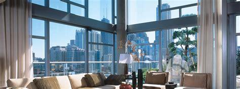 Condo For Rent 1075 E Chicago Condos For Sale Or Rent Chicago Condo Finder
