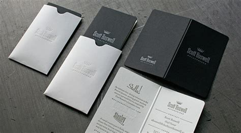 50+ Excellent High-quality Business Card Designs For Real Photo Business Card Mockup Reader Pc Asian Restaurant Design Best With Qr Code For Dynamics Crm App Ios Approval Letter Resolution Size