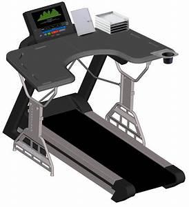 Fitness Gear 810t Treadmill Owners Manual      Treadmill