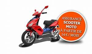 Assurance 50 Cc : assurance scooter mbk adh sion et carte verte moto en ligne ~ Medecine-chirurgie-esthetiques.com Avis de Voitures
