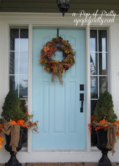 Prehung Interior Doors Home Depot - sterling christmas front door decoration ideas home decor captivating fall decorating pictures